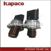 For common high rail pressure sensor 35PP1-2 1306358052
