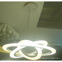 Adjustable LED Pendant Hanging Lamp (KM5079-3)