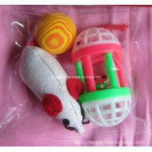 Cat Balls, Cat Toys, Pet Product
