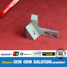 Wear Parts 54023-564 for Cigarette Cutting Machines