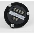 Rotary Encoder 100 PPR Generator Electric Handwheel MPG