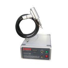 Hand-Ultraschall-Schweißmaschine