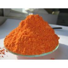 Заводские Поставка оксид железа оксид железа Красный пигмент
