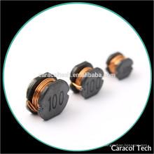 10X9X5.5mm Leistungsinduktoren CHOKE COIL SMD 82UH 20% 1.3A