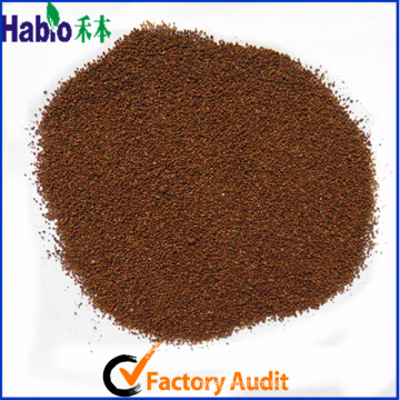 feed enzyme for fish meal