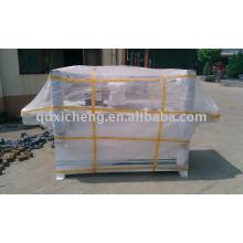 MZB73212B Holzbearbeitungsbohrmaschine