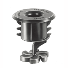 Water Spray Nozzles for Open Cooling Towers