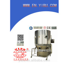 Fluidized Drying Equipment for drying material as your need