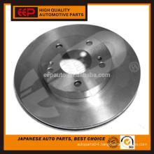 Brake Disc for Maxima A32 40206-88E01