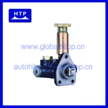 China supplier engine parts feed pump FOR MITSUBISHI FOR DAEWOO 092100-0402 0971 LEFT
