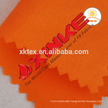 Wholesale uv protective fabric for clothing with UPF 50+