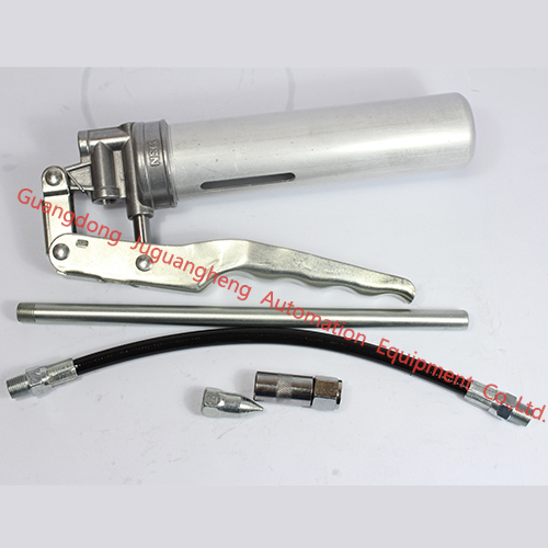 NSK HGP grease gun unit