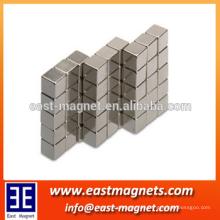 Neodym Permanent Magnete Block In Türschloss