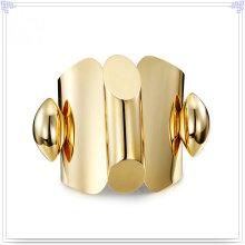 Accesorios de moda Joyería de moda Brazalete de acero inoxidable (BR224)