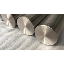 gr2 gr5 titanium metal 6al 4v bar price per pound