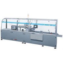 Multifunctional Automatic Cartoner Machine