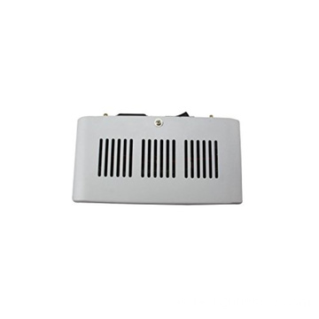 Hydroponics Vegetables 75W COB LED Grow Light