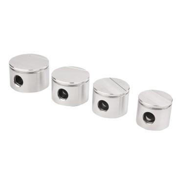 refrigeration reciprocationg compressor manufacturer for bltzer semi hermetic compressor catalogue pdf spare parts piston kit