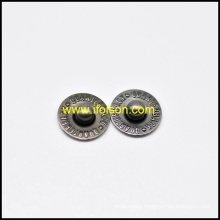 Classic Jeans Rivet for Jeans