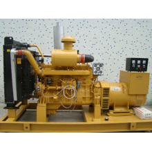 Industrial Diesel Generator Power by Shanghai Engine