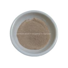 vitamine C / vc 45% poudre d'extrait de rose musquée