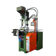 Máquina de la inyección (YJ-2012QS)