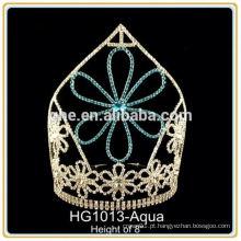 Fábrica de entrega a tempo direto, tiara artesanal