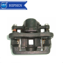 Kfz-Bremssättel mit Einzelkolben für Hyundai 5831038A10 / 5831138A10 / 58310-38A10 / 58311-38A10