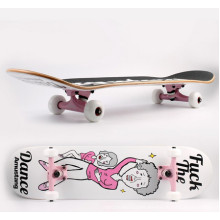 31 Inch Skateboard with High Quality (YV-3108-3)