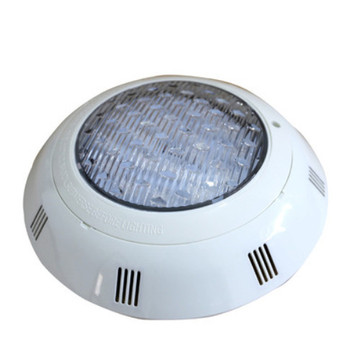 Lumière de piscine murale simple normale Smart LED