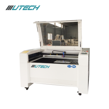 CO2+Plastic+Sheet+laser+cutting+machine+price+1390
