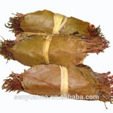 Высококачественный экстракт листьев боярышника