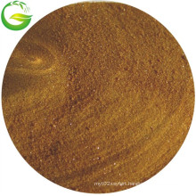 Nature Soluble Organic Fertilizer Fe Organic Fertilizer