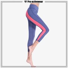 Großhandel Fitness Frauen Workout Sexy Yoga Sport Gym Yoga Hosen