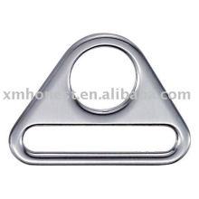 Boucle triangulaire C102