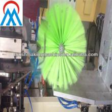 Китайский производитель потолка кисти машина