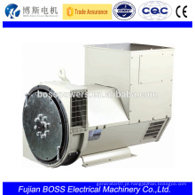 BCI164C 13.5KW 1800rpm alternador para grupo gerador
