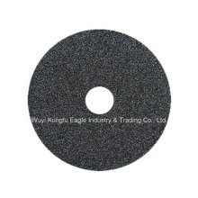 Super Quality Fibre Discs Used for Automobile, Wood, Metal