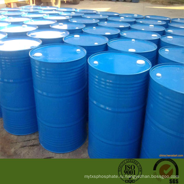 CAS № 52-68-6 Инсектицид Трихлорфон 97% Tc, 80% Wp, 90% Wp Трихлорфон