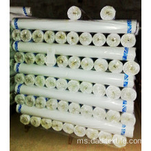 Chinese best tc bleaching fabric