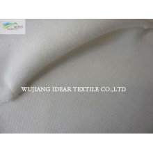 100D 92%Polyester 8%Spandex Fabric