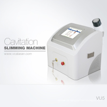 máquina de pedicure com vácuo