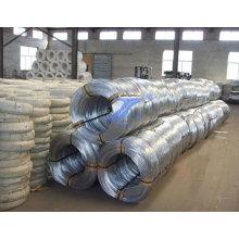 Hanger Galvanized Iron Wire