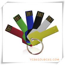 Regalos de promoción para Ea04023 de disco de destello del USB