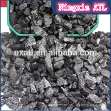 Desodorizante granular de carbón activado