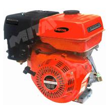 Neue Marke 340cc 10HP Benzin Außenbordmotor