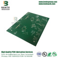 2017 High Precision Multilayer PCB von Kurier