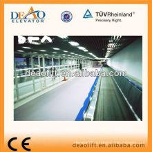 2013 горячей продажи люкс Сучжоу DEAO Открытый ходьба Перемещение