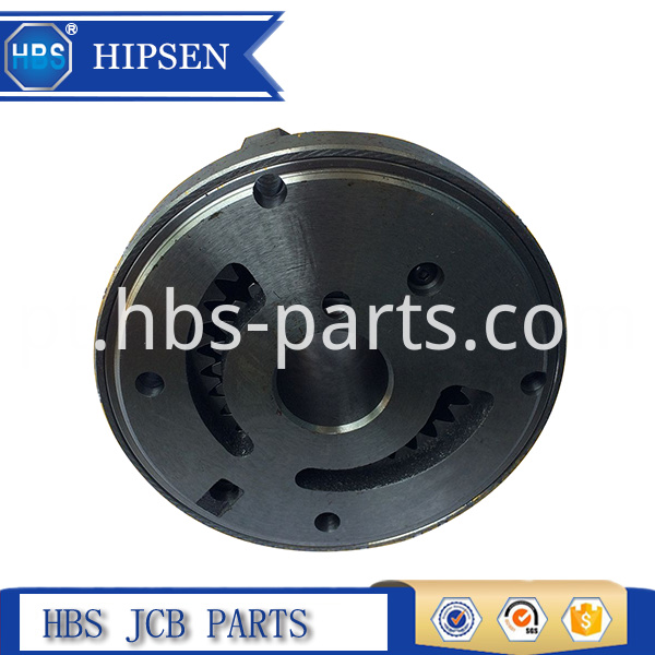 Oil Transmission Pump
