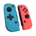 Joycon Bluetooth izquierdo y derecho para Nintendo Switch